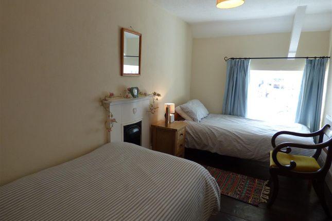 Bedroom 2 of Angle Village, Angle, Pembroke SA71