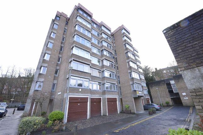 Front of 28 Lethington Avenue, Glasgow G41