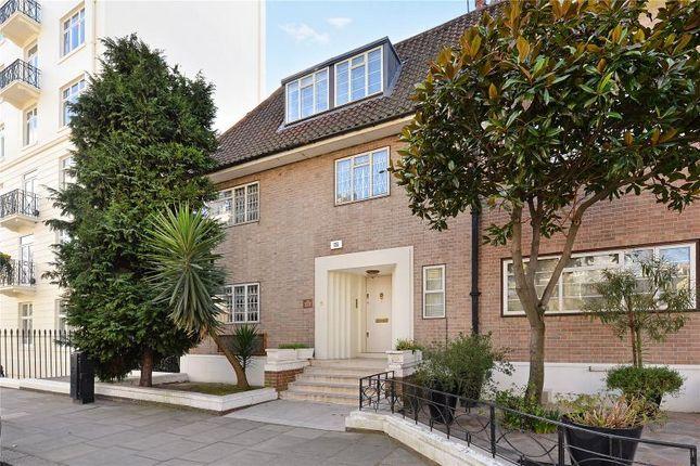 Thumbnail End terrace house for sale in Hyde Park Street, Hyde Park