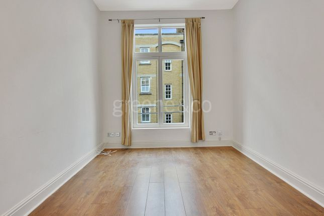 Thumbnail Property to rent in Whitecross Street, Old Street, London