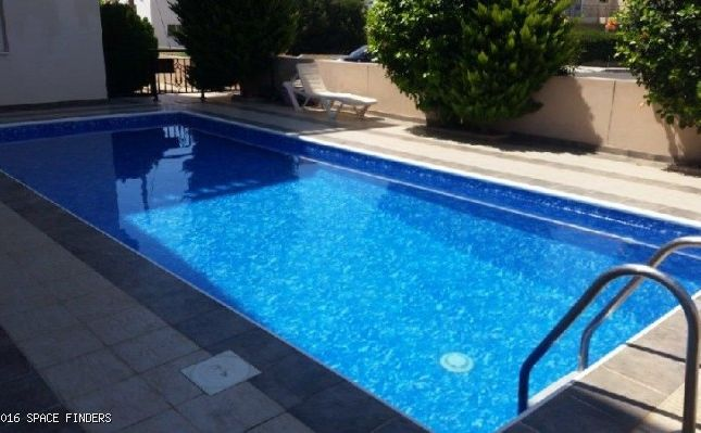 2 bed apartment for sale in Geroskipou, Paphos, Cyprus