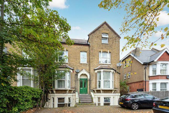 2 bed flat for sale in Selhurst Road, Selhurst, London SE25