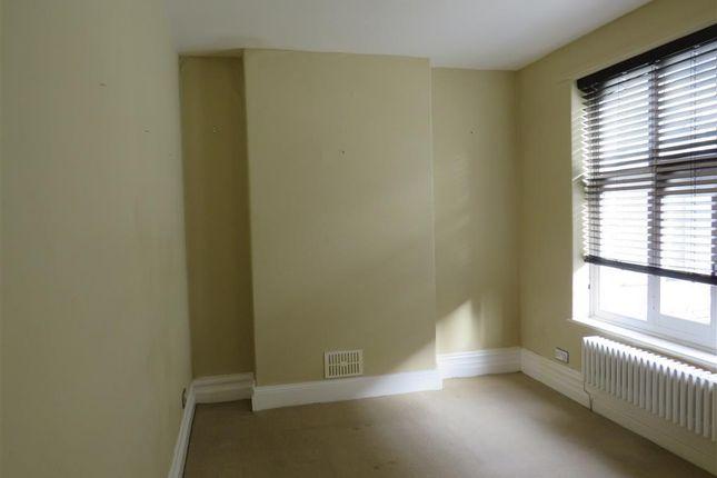 Bedroom 2 of Windsor Lofts, Penarth CF64