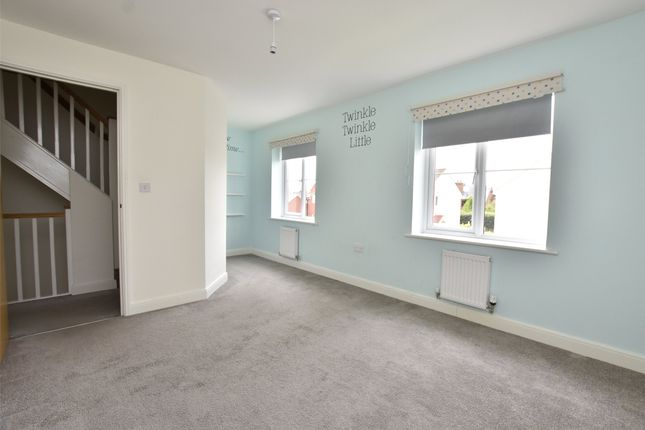 Picture No. 08 of New Dawn Close, Bishops Cleeve, Cheltenham GL52