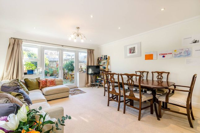 Thumbnail Property to rent in Banchory Road, Blackheath