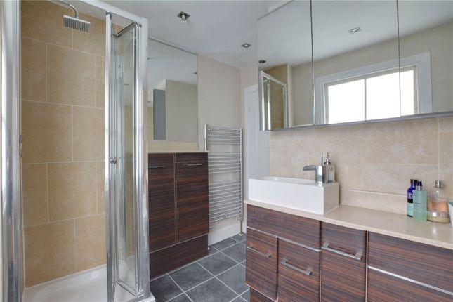 Bathroom of Lenham Road, Lee, London SE12