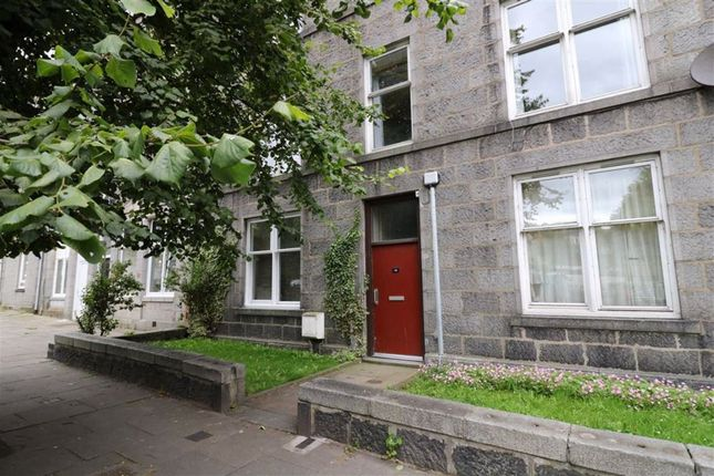 Hallway of Walker Road, Aberdeen, Aberdeenshire AB11