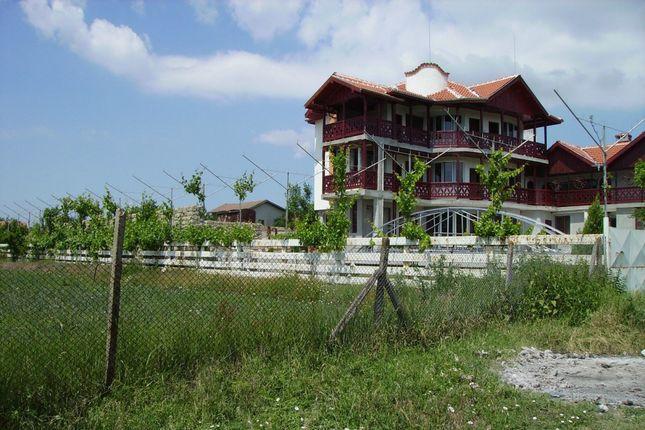 Thumbnail Villa for sale in Targovishte, Bulgaria