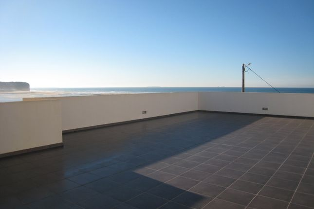 3 bed property for sale in Foz Do Arelho, Silver Coast, Portugal