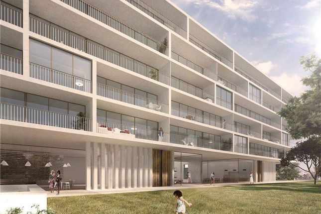 Thumbnail Property for sale in Promenade, Lisbon, Portugal, Portugal