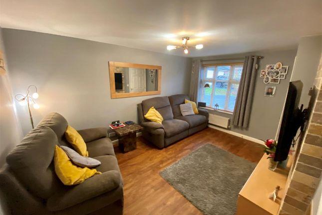 Lounge1 of Whitington Close, Little Lever, Bolton BL3