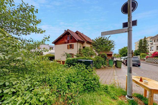 Thumbnail Villa for sale in Binningen, Switzerland