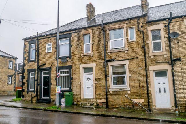 Peel Street, Morley, Leeds LS27