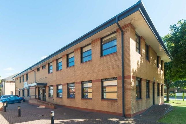 Thumbnail Office to let in No. 3 Trident Court, Ocean Way, Ocean Park, Cardiff, 5Td