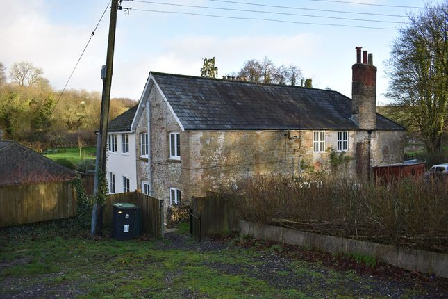 Thumbnail Cottage to rent in Hooke, Beaminster, Dorset