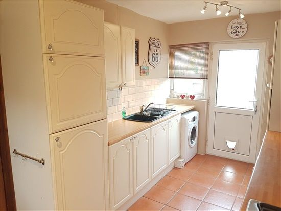 Kitchen 3 of Roose Road, Barrow In Furness LA13