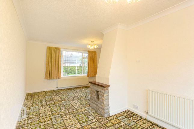 Picture 5 of Birchall Avenue, Culcheth, Warrington, Cheshire WA3