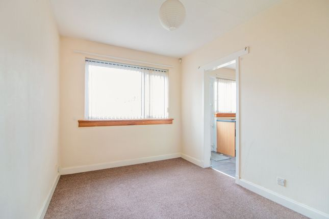 Dining Room of Gotterstone Drive, Broughty Ferry, Dundee, Angus DD5