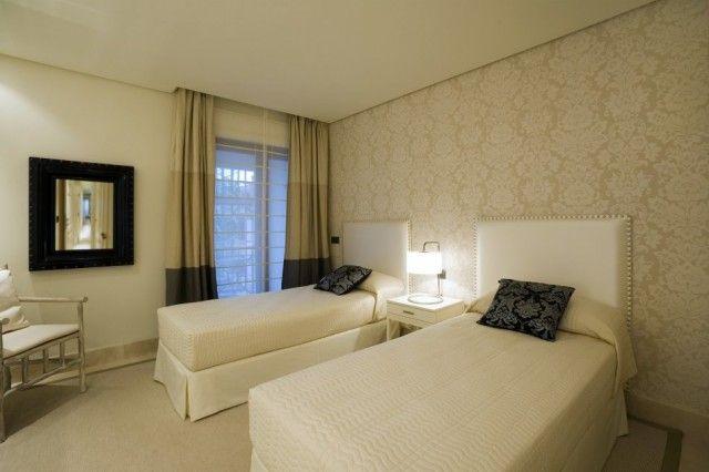 Bedroom of Spain, Málaga, Estepona, Estepona Centro