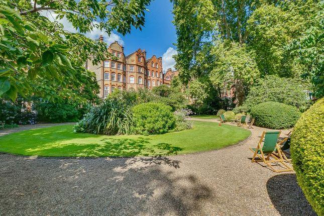 Photo 1 of Collingham Gardens, London SW5