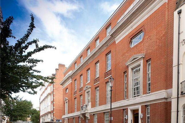 Thumbnail Office to let in 3rd Floor, 4, Sloane Terrace, Chelsea, London, UK