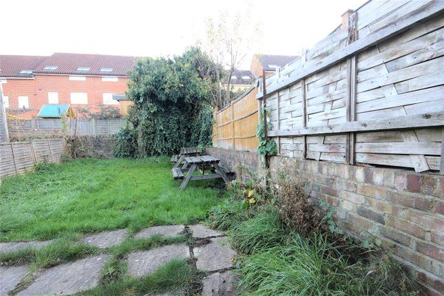 Picture No. 07 of Kennington Avenue, Bishopston, Bristol BS7