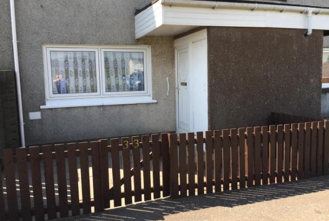 Thumbnail Semi-detached house to rent in Gair Crescent, Carluke