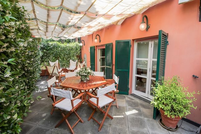 Thumbnail Apartment For In Vico Dritto Portofino Genoa Liguria Italy