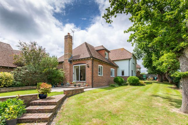 2 Broomfields7 of Broomfields, South Chailey, Lewes BN8