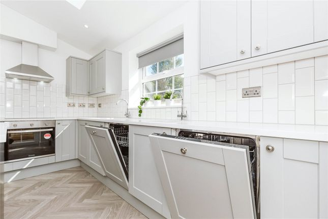 Thumbnail Detached house to rent in Filton Avenue, Horfield, Bristol