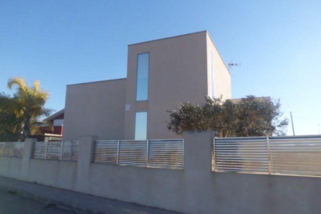 Villa for sale in Torre Pacheco, Murcia, Spain