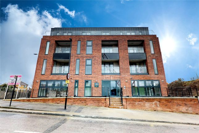 Thumbnail Property for sale in Atar House, 179 Ilderton Road, London