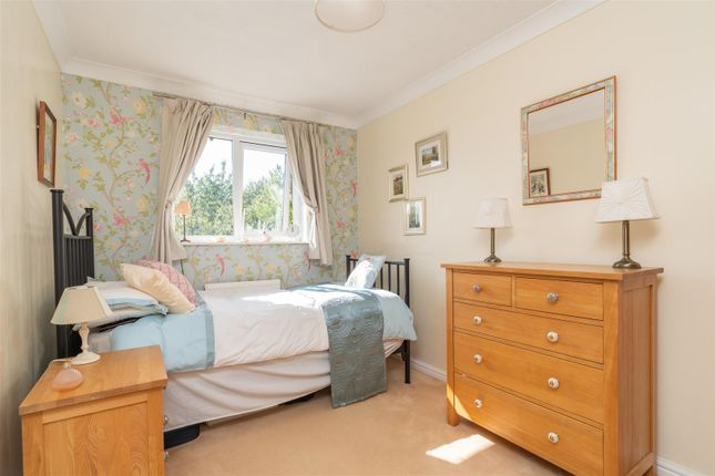 Bedroom 2 of Orchard Rise, Longborough, Gloucestershire GL56