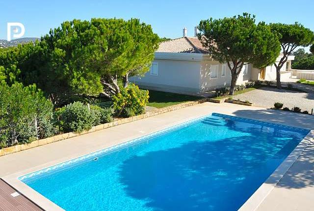 Thumbnail Villa for sale in Fonte Santa, Algarve, Portugal