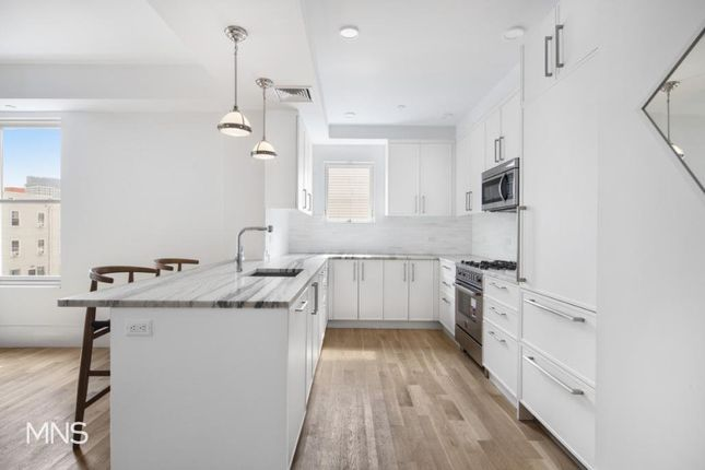 3 bed property for sale in 171 South Portland Avenue, New York, New York State, United States Of America