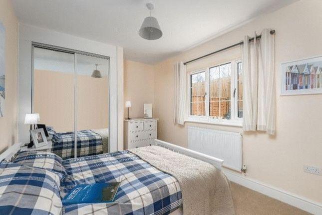 Bedroom of Woodfield Road, Ashtead KT21