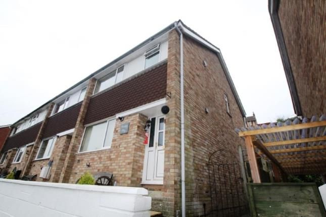 3 bed semi-detached house for sale in Queensdown Gardens, Bristol