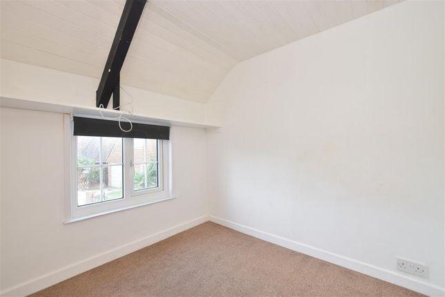 Bedroom 3 of Bilsham Road, Yapton, Arundel, West Sussex BN18