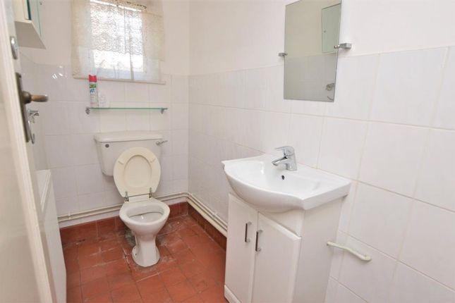 Ground Floor Wc of Shortlands Lane, Cullompton, Devon EX15