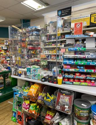 Thumbnail Retail premises for sale in New High Street, Wrexham