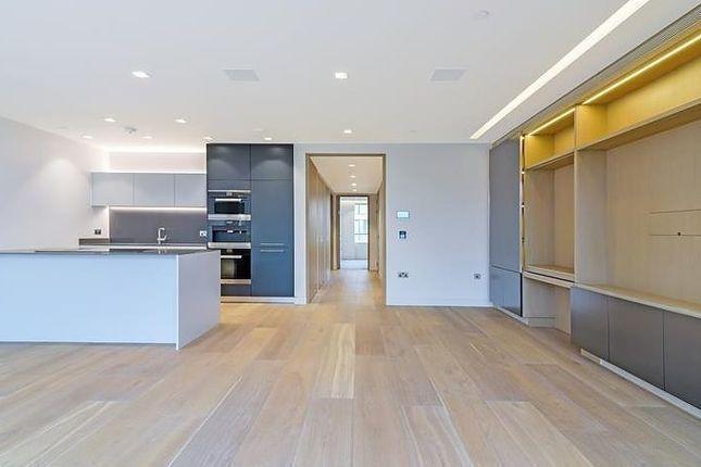Thumbnail Flat for sale in Tudor House, One Tower Bridge, Duchess Walk