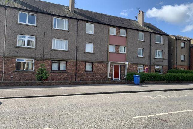 Thumbnail Flat to rent in Dalderse Avenue, Falkirk, Falkirk