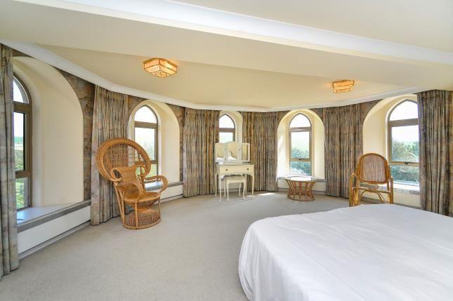 Bedroom 1 of Falmer Road, Rottingdean, Brighton, East Sussex BN2