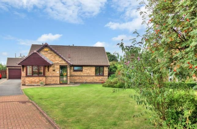 Thumbnail Property for sale in Sandalwood Court, Middlesbrough