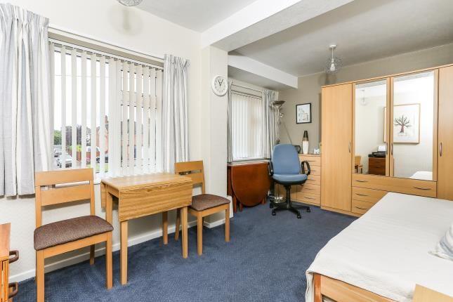 Bedroom 3 of Broad Lane, Coventry, West Midlands CV5