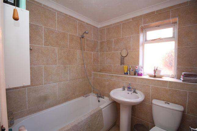 Family Bathroom of Bucksford Lane, Singleton, Ashford TN23