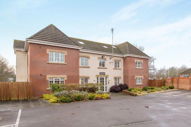 Thumbnail Property to rent in Ladybridge Road, Purbrook, Waterlooville