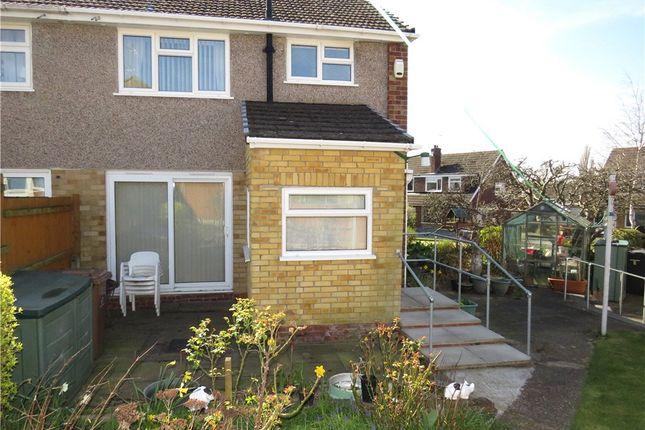 Picture No. 13 of Buttermere Drive, Allestree, Derby DE22