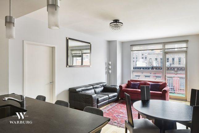 2 bed property for sale in 517 West 46th Street, New York, New York State, United States Of America