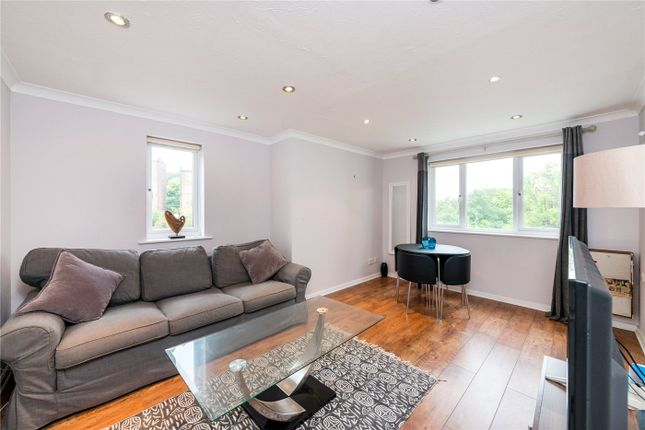 Thumbnail Property for sale in Beacon Gate, Nunhead